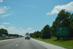 i-075-s-exit-279-23