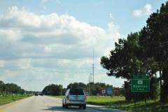 i-075-s-exit-314-2011-2