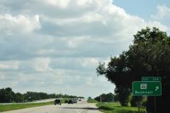 i-075-s-exit-314-2011-3