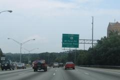 i-075-n-exit-256-2005-1