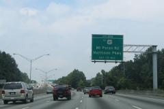 i-075-n-exit-256-2005-2