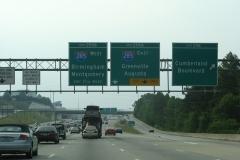i-075-n-exit-258-2007-2