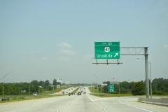 i-075_nb_exit_121_22