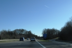 i-077-s-at-iredell-co-rest-area