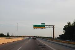 i-077-s-exit-031-2017-2