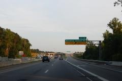 i-077-s-exit-035-2017-2