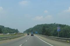 i-081-n-exit-206-2005
