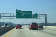 i-083-s-exit-042-2005-1