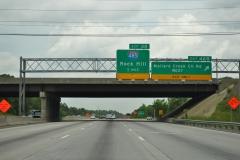 i-085-n-exit-048-2012-1
