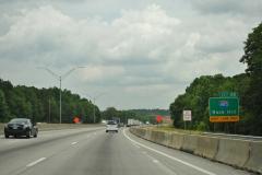 i-085-n-exit-048-2012-2