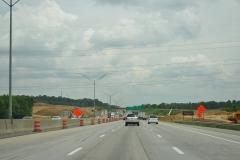 i-085-n-exit-048-2012-3
