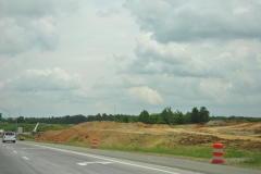 i-085-n-exit-048-2012-4