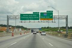 i-085-n-exit-048-2012-6