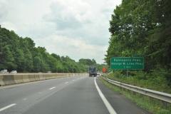 i-085-n-exit-054-2012-1