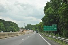i-085-n-exit-054-2012-2