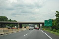 i-085-n-exit-055-2012-1