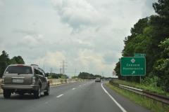 i-085-n-exit-055-2012-2
