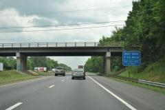 i-085-n-exit-058-2012-1