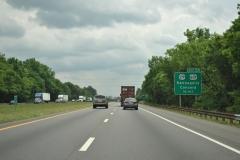 i-085-n-exit-058-2012-2