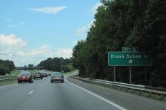 i-085_nb_exit_005_05