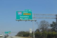 i-085_nb_exit_042_23