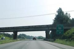 i-085_nb_exit_106_03