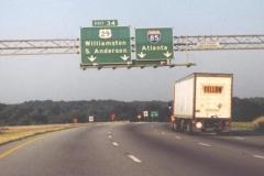 i-085-s-exit-034-2000-2
