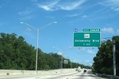 i-095-s-exit-346-2006-1