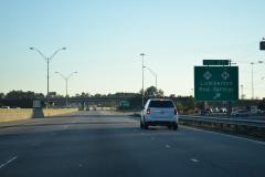 i-095-s-exit-020-2012