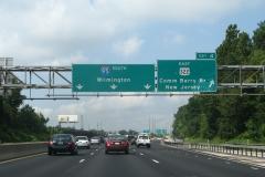 i-095-s-exit-004-2007-2