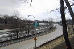 I-95 @ 11th Street