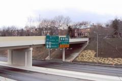 I-95 @ 9th Street
