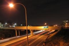 I-95 @ 7th Street