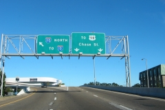 chase-st-e-at-i-110-2003-1