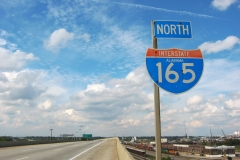 i-165-n-exit-002-2003-1