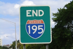 i-195_eb_exit_005_27