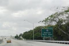 i-195_wb_exit_001_21
