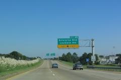 i-210-e-exit-006-2003-3