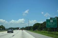 i-275-n-exit-028-2013-1