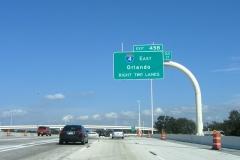 i-275_nb_exit_045_22