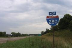 i-280_wb_exit_004_21