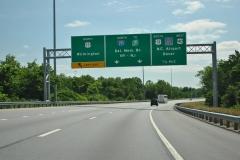 i-295_nb_exit_001_06