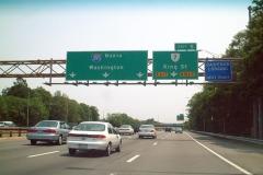 i-395_nb_exit_005_02