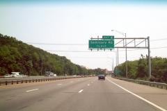 i-395_nb_exit_004_02