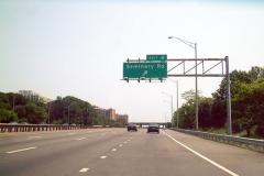 i-395_nb_exit_004_03