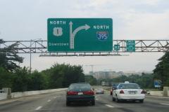 i-395_nb_exit_001_21