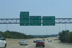 i-476-s-exit-020-2005-5