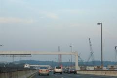 Woodrow Wilson Bridge