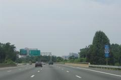 I-66 trailblazer