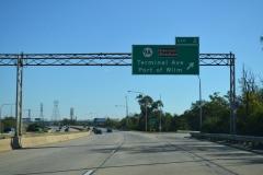 i-495_nb_exit_002_03
